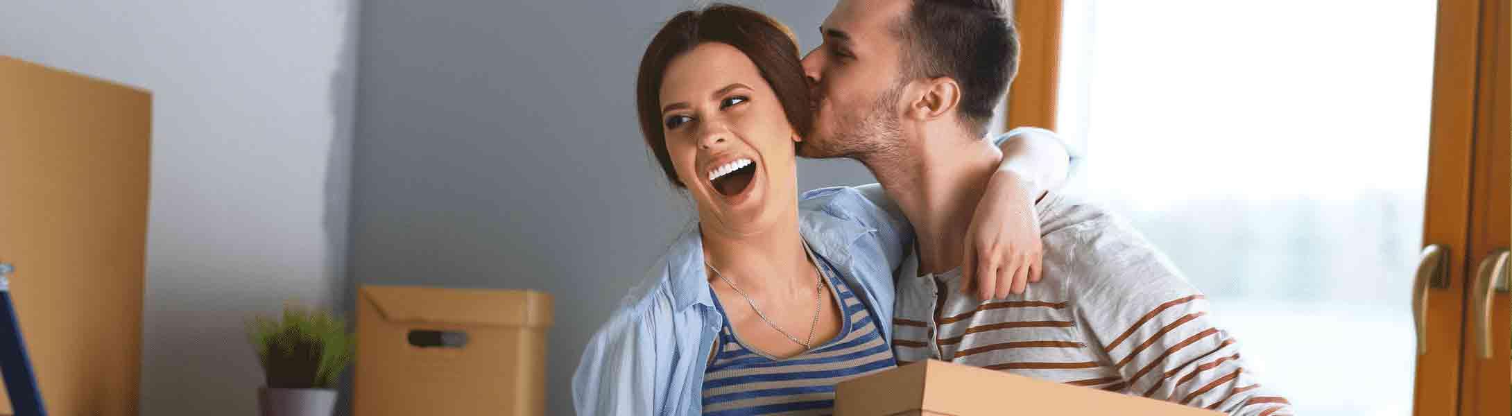 FinanciГ«le diensten dating